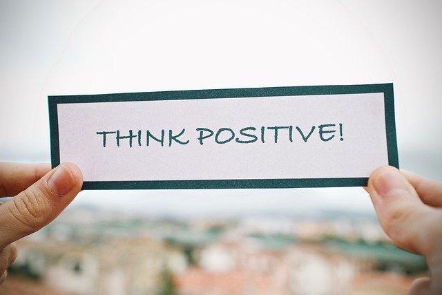 psychologie-positive
