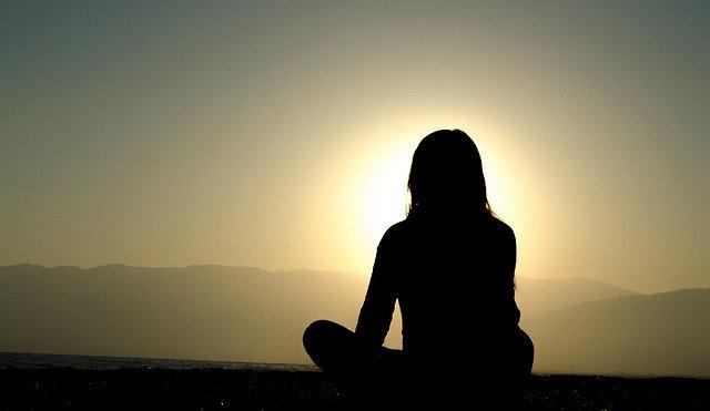 meditation-mindfulness